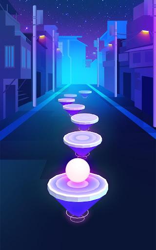 Hop Ball 3D 1.6.0 screenshots 9