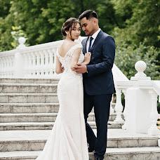 Jurufoto perkahwinan Dauren Abilkhayatov (abilkhayatov). Foto pada 11.07.2019