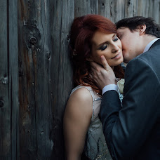 Wedding photographer Alex Pasarelu (bellephotograph). Photo of 05.06.2017