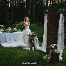 Wedding photographer Pavel Astrakhov (Astrakhov1). Photo of 27.06.2016