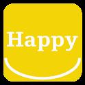 해피 하우스(Happy House) – 반려동물 SNS icon