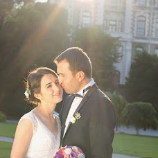 Wedding photographer Karina Ustyan (KarinaUstyan). Photo of 06.09.2013
