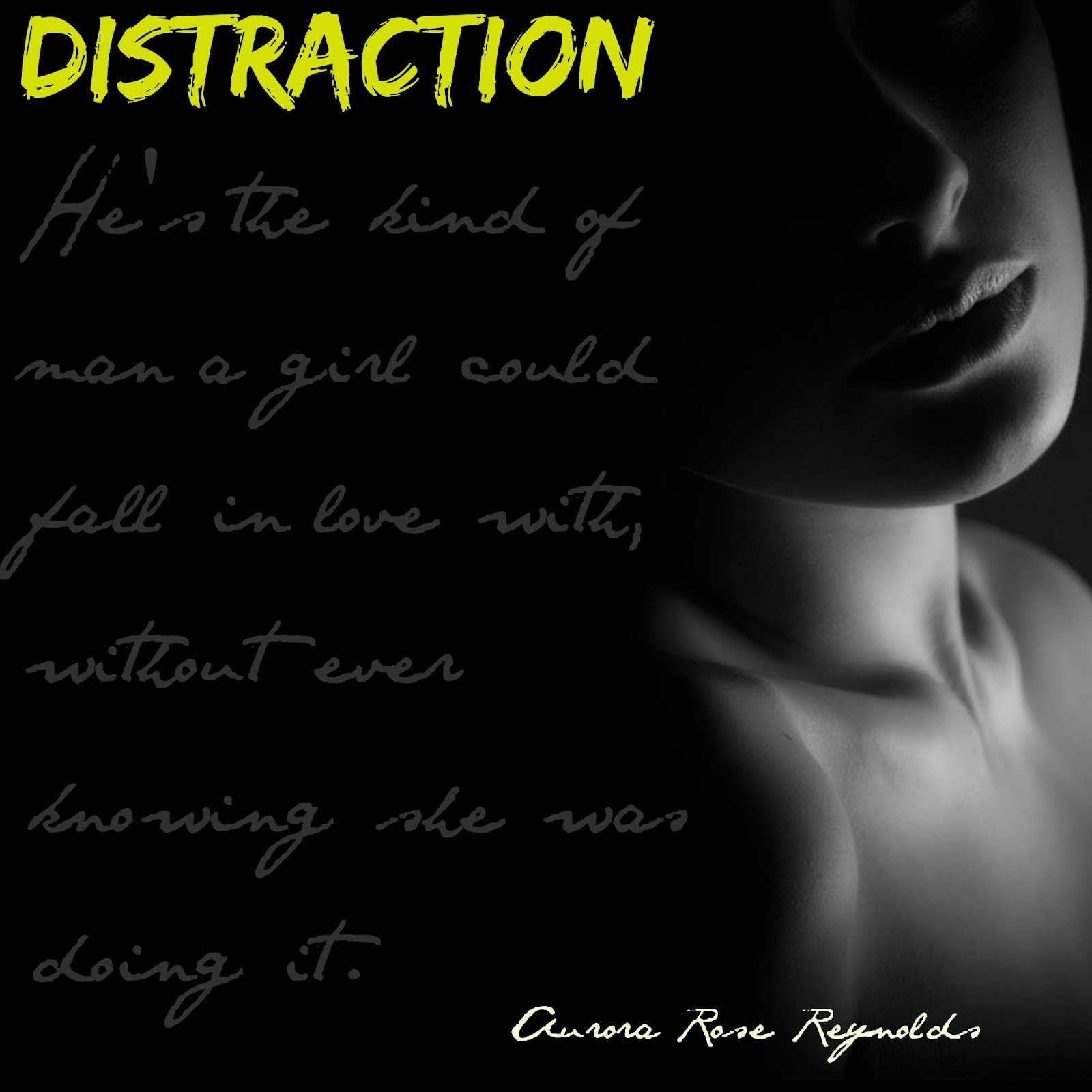distraction teaser 3.jpg