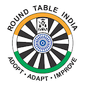 Round Table India Android APK Download Free By Round Table India