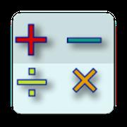 Math Workout Problem Solver