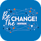 Download Be The Change For PC Windows and Mac