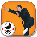 Shaolin Kung Fu w Subtitles