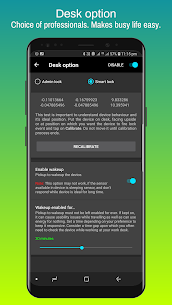 Screen Lock : Pro screen off and lock app v4.6p [Patched] APK 7