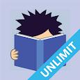 ReaderPro - UNLIMIT apk