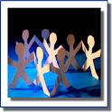 Children Act 2004 icon