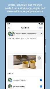 Facebook Business Suite – The APK Point 3