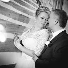 Wedding photographer Kseniya Vaynmaer (KseniaVain). Photo of 12.12.2014
