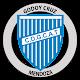 Club Godoy Cruz for PC-Windows 7,8,10 and Mac