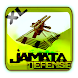 Jamata Tower Defense XL 3D戦略(購入済み)