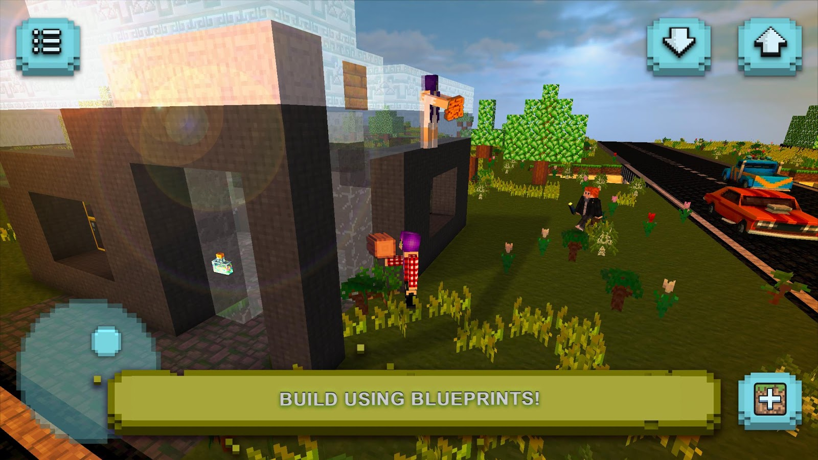 house building game memo Play house games on y8com try out games that are presented in the cozy comfort of a home either it is your house or an evil genious house then this category is all about that.