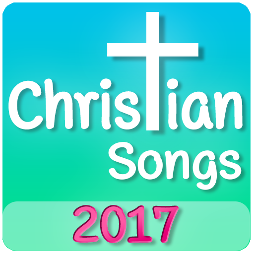 Christian Songs 2017 file APK for Gaming PC/PS3/PS4 Smart TV