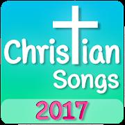 Christian Songs 2017