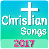 Christian Songs 2017