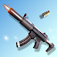 Shooting Elite 3D  Gun Shooter Mod Apk 1.0.0.43 (Unlimited money)
