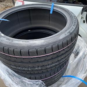 レガシィツーリングワゴン BH5 GT-B E-tuneⅡ '01のカスタム事例画像 とっくーさんの2019年04月17日22:02の投稿