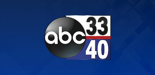 ABC 3340 News - Apps on Google Play