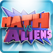 Math vs. Aliens