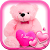 Love Teddy Bear Wallpapers file APK for Gaming PC/PS3/PS4 Smart TV
