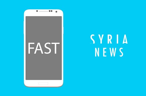 Syria News : Breaking News & Latest News - náhled