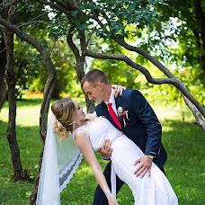 Wedding photographer Marina Gerasimova (photlab). Photo of 09.12.2017