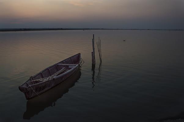 the boat di william.buono.1