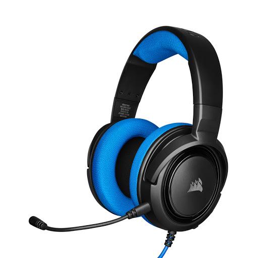 Tai-nghe-Corsair-HS35-Stereo-Blue---CA-9011196-AP-1.jpg