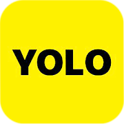 App YOLO : Q&A APK for Windows Phone