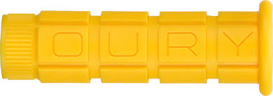 Oury Single Compound Grips alternate image 2