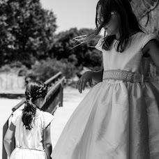 Fotógrafo de bodas Gustavo Silva (gsilvawedding). Foto del 12.07.2018