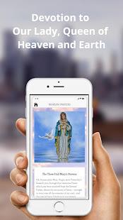 Download Free Novena Prayers For PC Windows and Mac apk screenshot 8