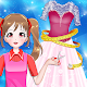 Wedding Dress Tailor Shop: Bridal Boutique Games (game)