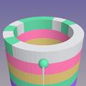 Happy Rings icon