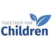 Together for Children Event