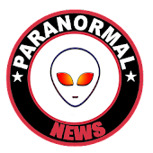 Paranormal News - UFO & Aliens