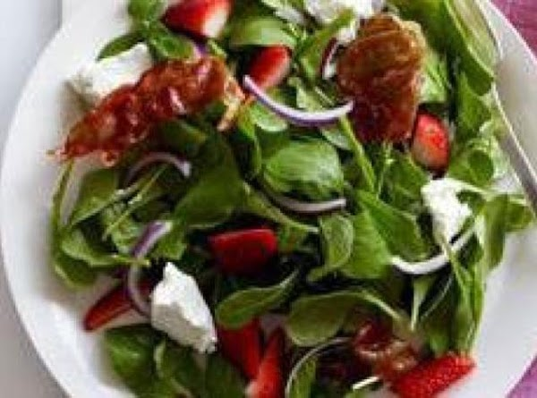 Also if you like just put salad dressing to the portions you will use,...