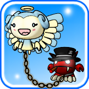 Angel & Demon: Chainbound