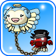 Angel & Dem.. file APK for Gaming PC/PS3/PS4 Smart TV