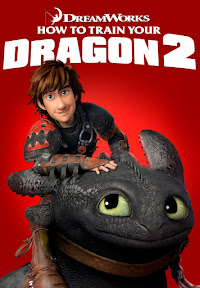 How to train your dragon 2 movies tv on google play how to train your dragon 2 ccuart Choice Image