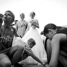 Wedding photographer Petr Zabila (petrozabila). Photo of 25.04.2017