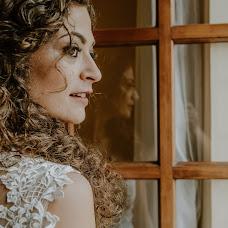 Fotografo di matrimoni Paola Simonelli (simonelli). Foto del 25.01.2019