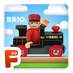 BRIO World - Railway 4.0.1