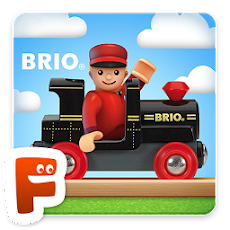 BRIO World – Railway 3.0.3 Apk