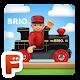 BRIO World - Railway apk
