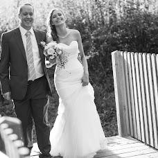 Hochzeitsfotograf Yanick Büschi (YanickBuschi). Foto vom 23.05.2016