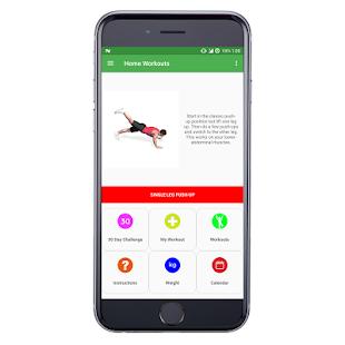 Emberi testtömeg Fogyás Fogyás, mások, szög, app png | PNGEgg
